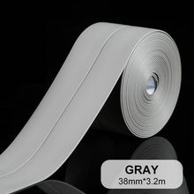 Load image into Gallery viewer, 【60% OFF】Adhesive Caulking Tape