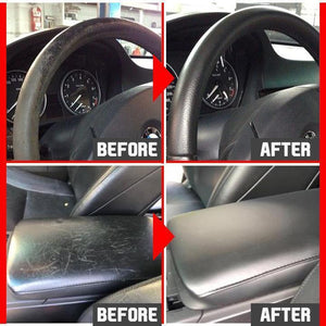Super Gloss Car Coating Spray 【Hot Sale 50% OFF】
