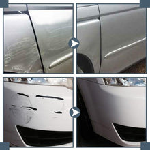 Load image into Gallery viewer, Car Scuff Remover