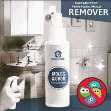 Load image into Gallery viewer, Mold Remover Spray