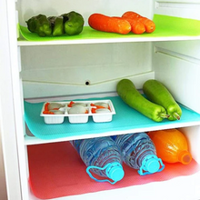 Load image into Gallery viewer, Anti-Bacterial Refrigerator Pad