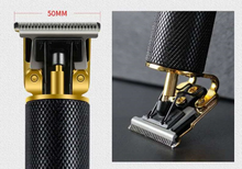 Load image into Gallery viewer, Ornate Hair Clipper 【Hot Sale 50% OFF】