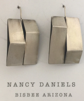 Nancy Daniels Equinox