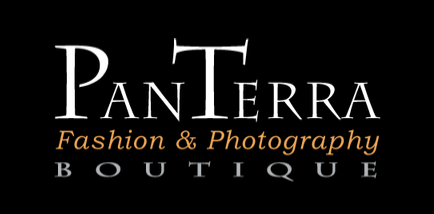 PanTerra Gallery ONLINE-ONLY Gift Card