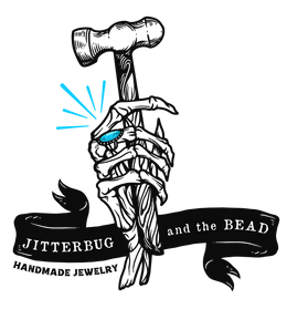 Jitterbug and the Bead
