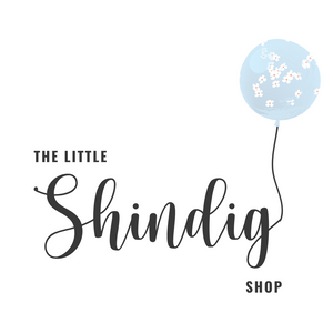 The Little Shindig Shop