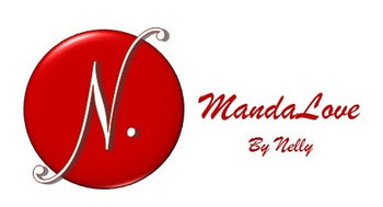 MandaLove by Nelly