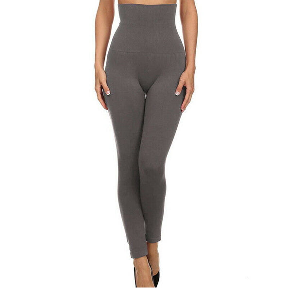 High Waist Fitness Legging Custom Yoga Workout Pants Sports Gym Athletic Wear Top Quality Leggings