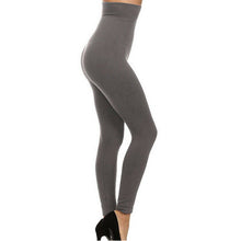 Load image into Gallery viewer, High Waist Fitness Legging Custom Yoga Workout Pants Sports Gym Athletic Wear Top Quality Leggings
