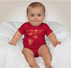 195 three-view Boys Baby/Toddler/Youth shirts