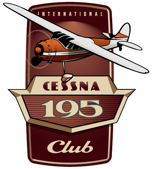 International Cessna 195 Club