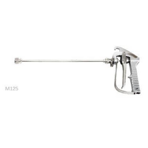 "18"" Wand Spray Gun"