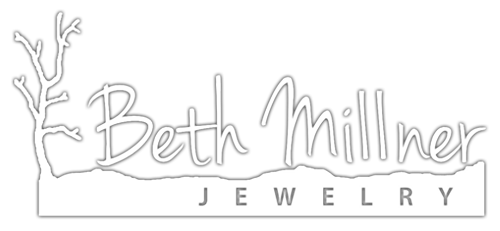 Beth Millner Jewelry
