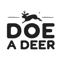Doe A Deer Wholesale