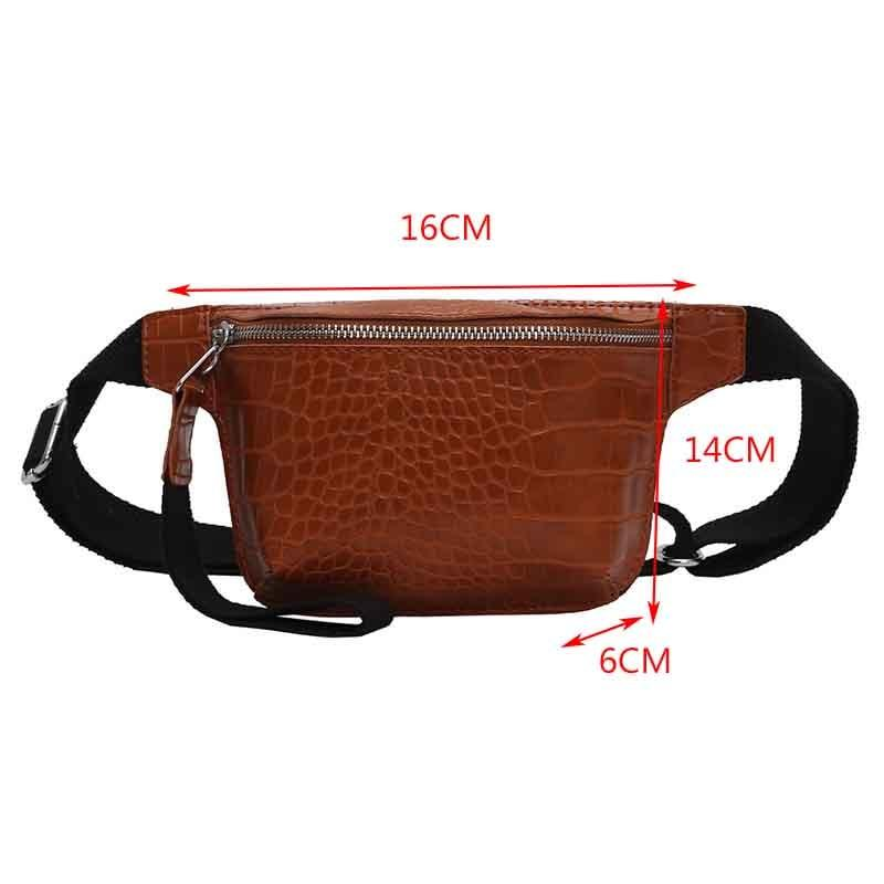 Alexis Fanny Pack