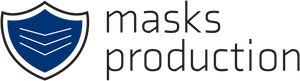 Masks Production