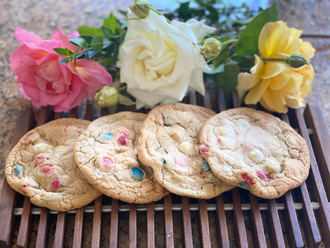 Candy_Cookies