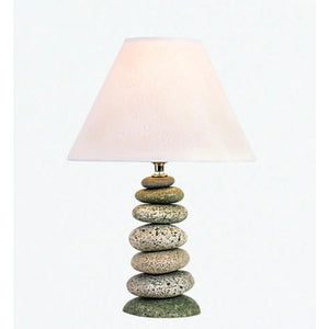 Cottage Lamp - mini