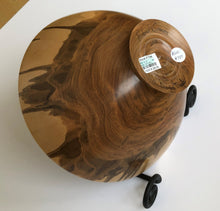 Load image into Gallery viewer, Corson Ambrosia Maple Bowl