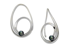 Load image into Gallery viewer, Ed Levin Bindu Earrings