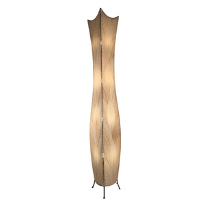 Flowerbud Lamp - Tall