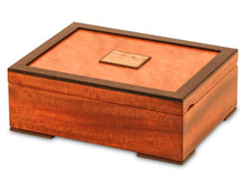 Load image into Gallery viewer, Craftsmen Valet Box