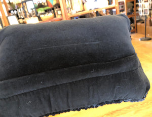 Chandler Trout Lumbar Pillow