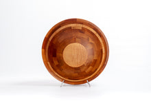 Load image into Gallery viewer, Coppola Signature Bowl: Cherry & Maple