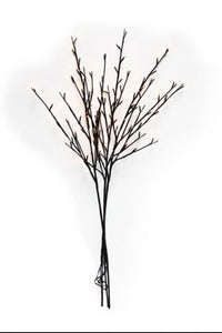 Willow Branches (two sizes)