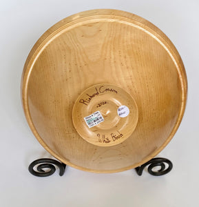 Corson White Birch Bowl
