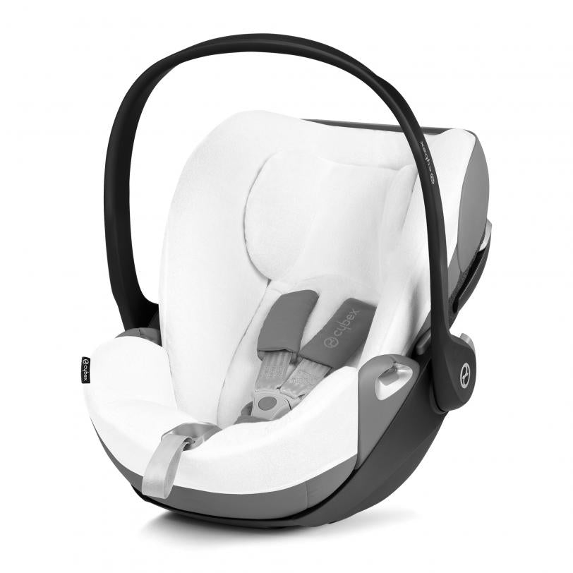 Cybex Summer Cover - Cloud Z i-Size - Beautiful Bambino