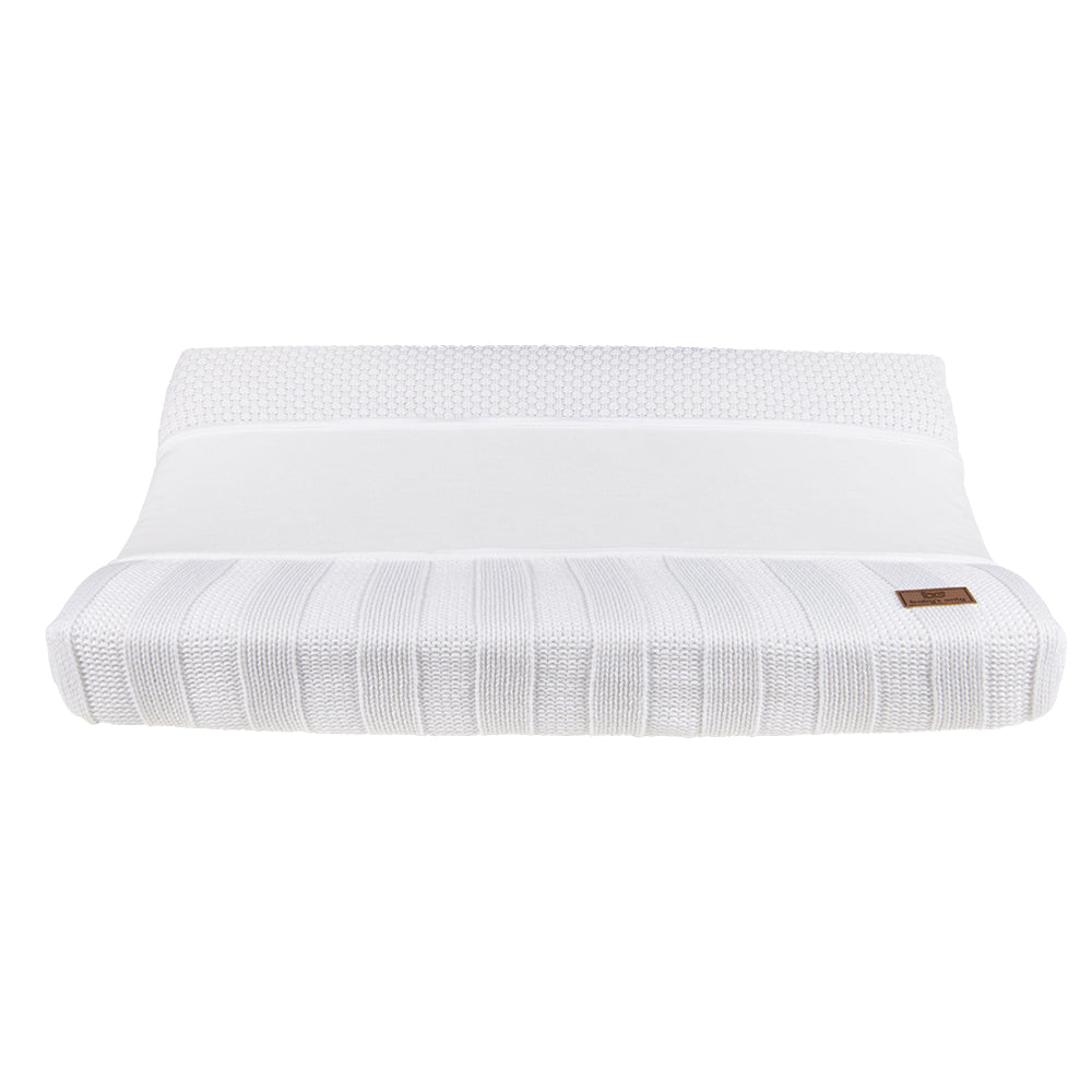 Robust Changing mat cover 45x70cm - Beautiful Bambino