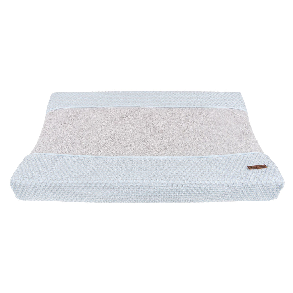 Sun Changing mat cover 45x70cm - Beautiful Bambino