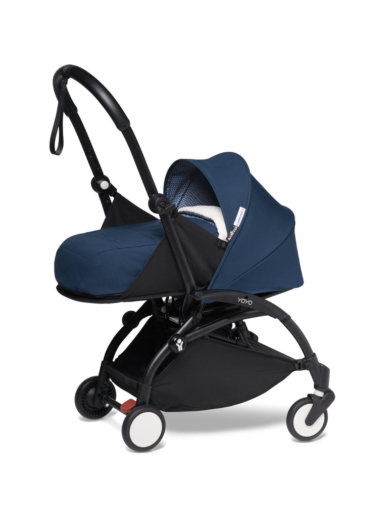 BABYZEN YOYO² Complete Stroller - Air France - Beautiful Bambino