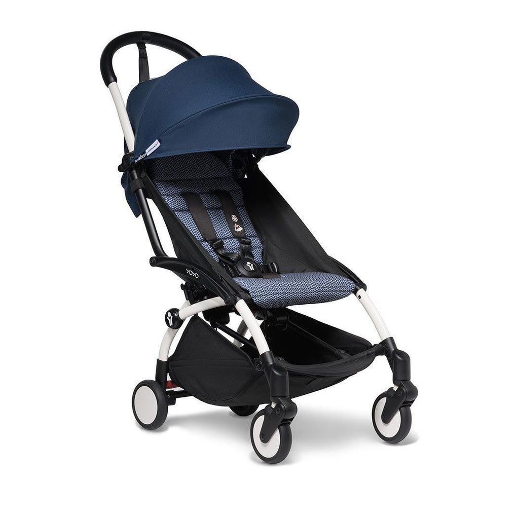 BABYZEN YOYO² Stroller - Air France