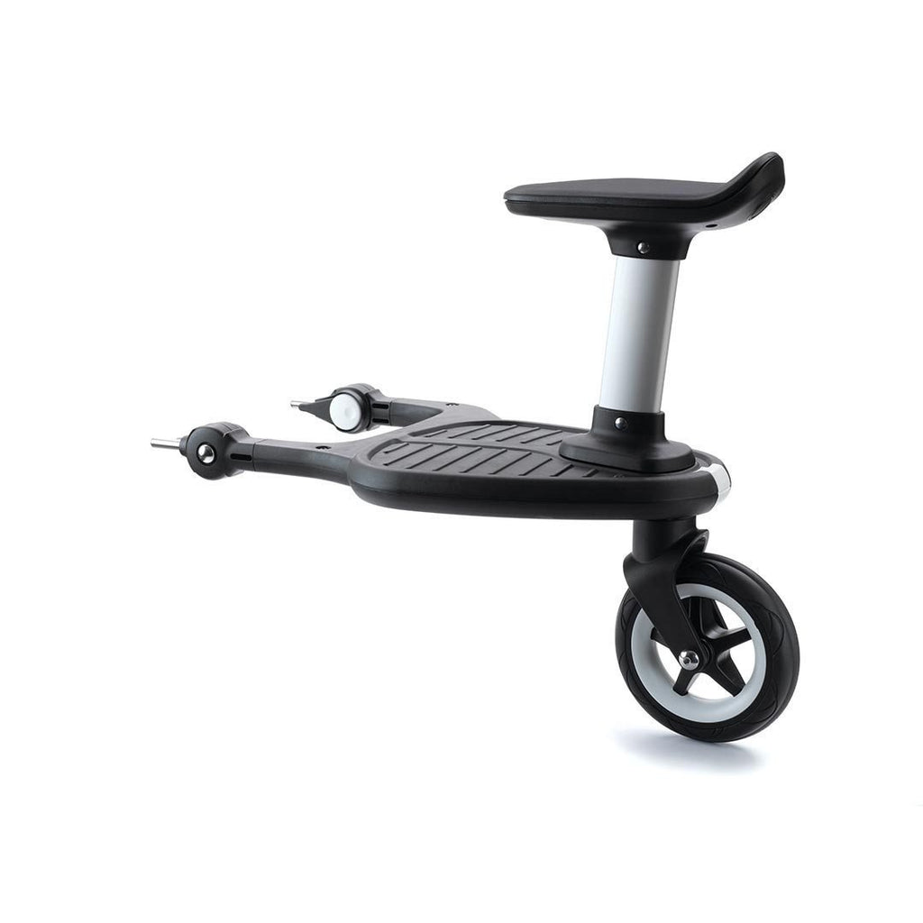 Bugaboo Comfort Wheeled Board+ - Beautiful Bambino