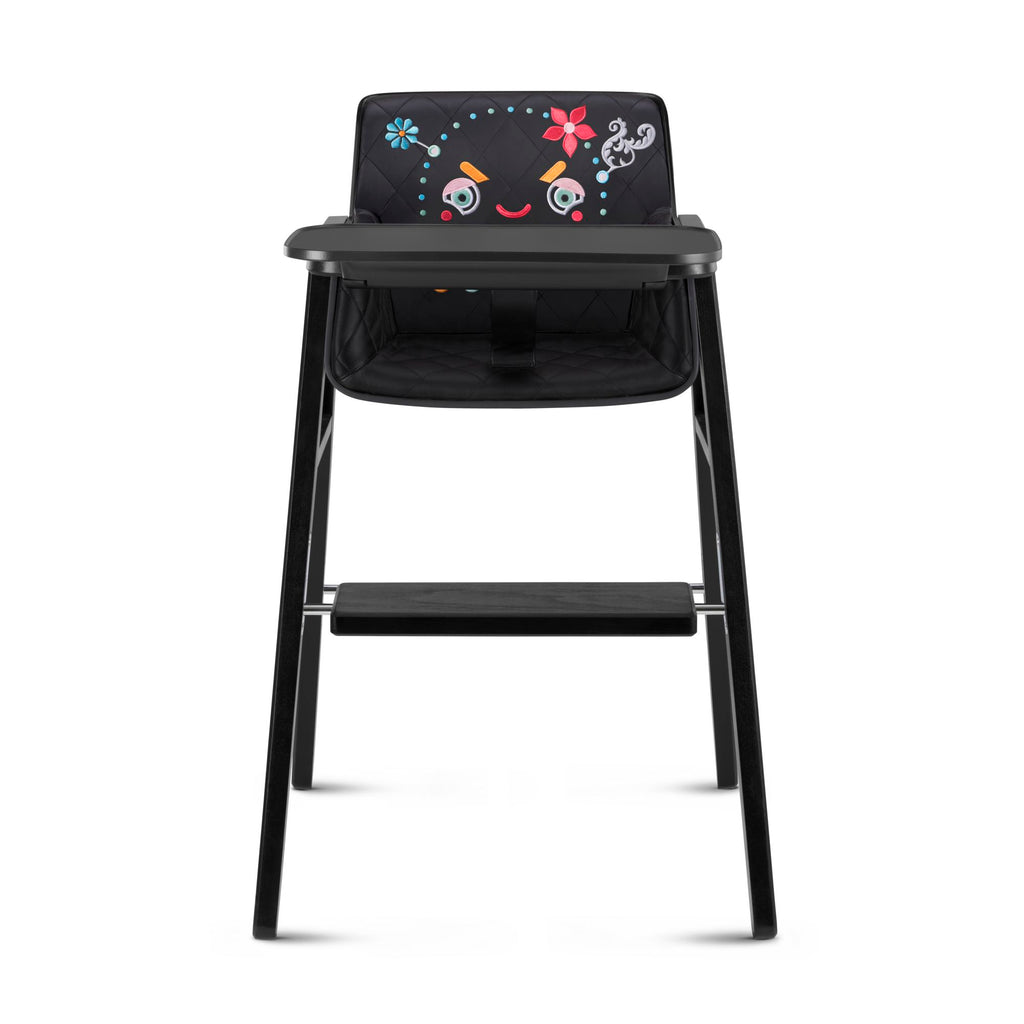 Cybex Highchair by Marcel Wanders - Space pilot - Beautiful Bambino