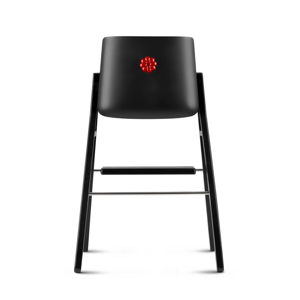 Cybex Highchair by Marcel Wanders - Hippie Wrestler - Beautiful Bambino