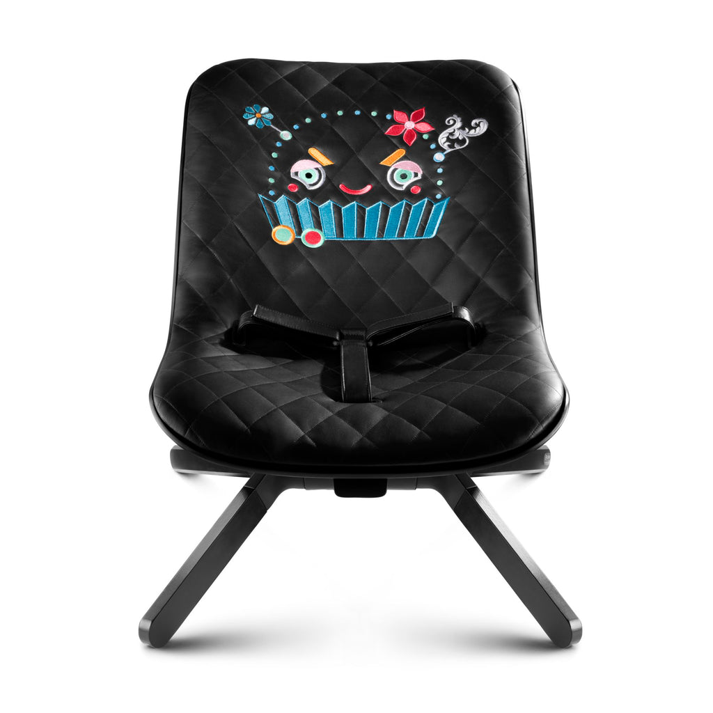 Cybex Bouncer by Marcel Wanders - Space Pilot - Beautiful Bambino