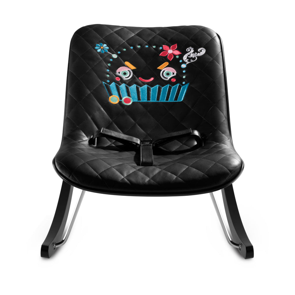 Cybex Rocker by Marcel Wanders - Space Pilot - Beautiful Bambino