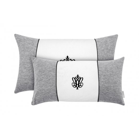 Caramella Manhattan Pillows - Beautiful Bambino