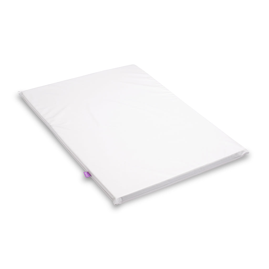 Snuz Changing Mat for SnuzKot Changing Unit - Beautiful Bambino