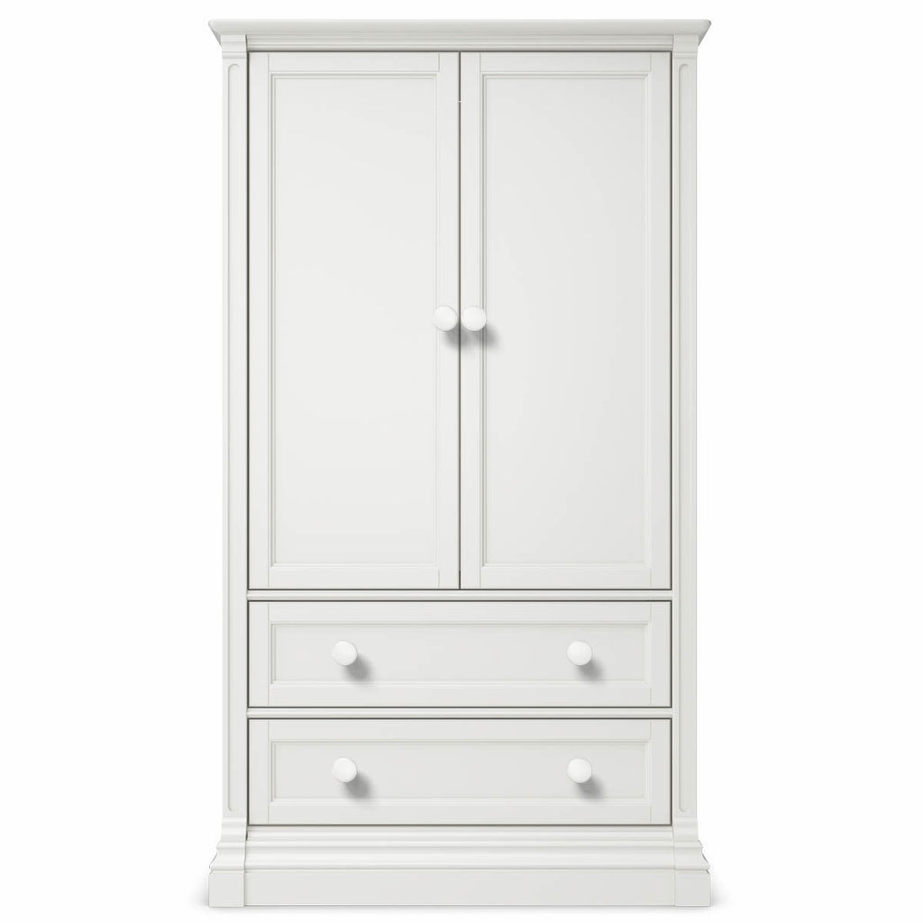 Imperio Armoire - Beautiful Bambino