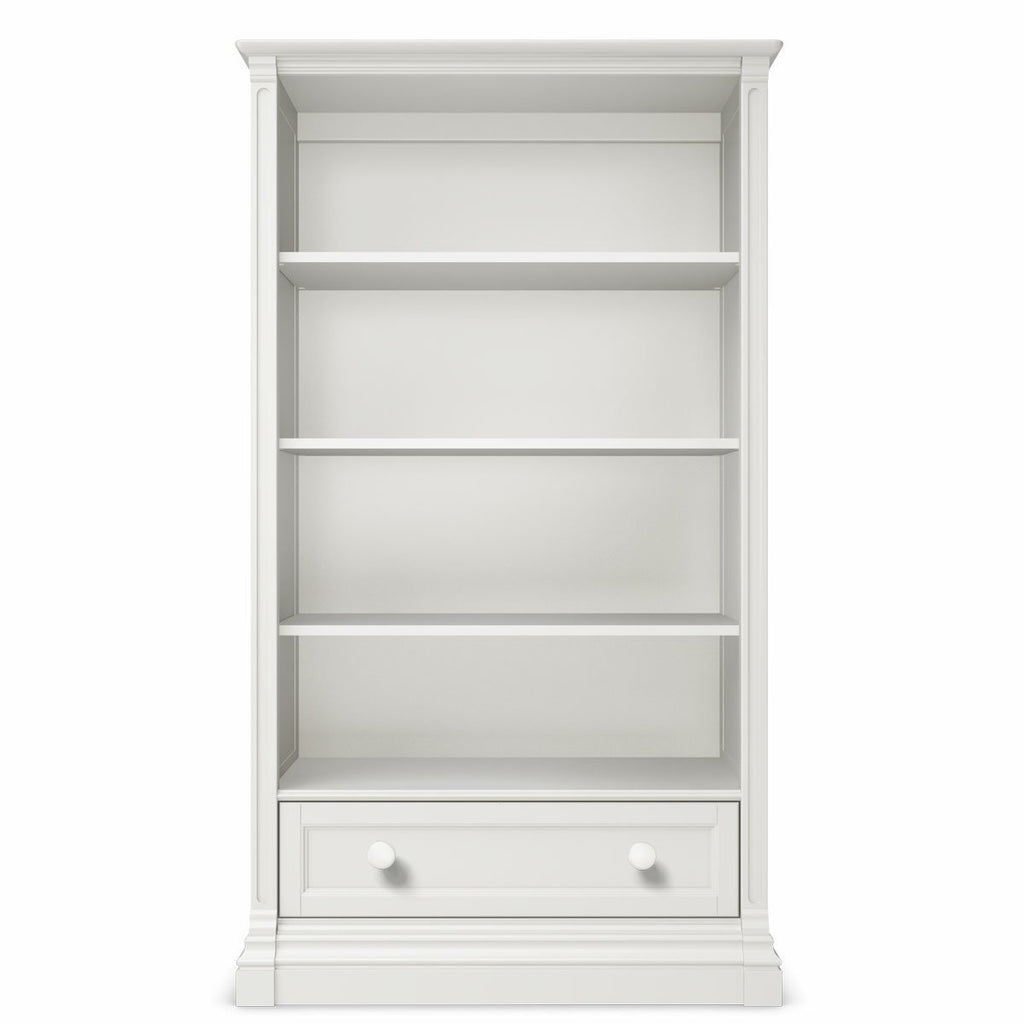 Imperio Bookcase - Beautiful Bambino