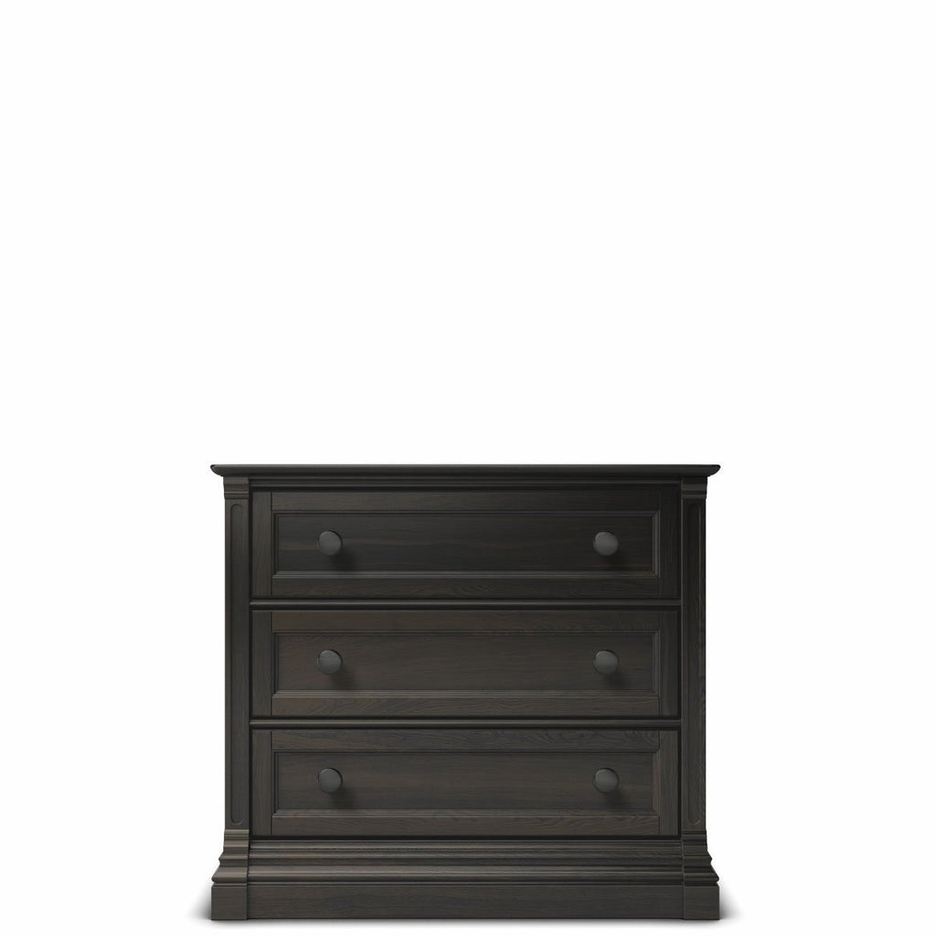 Imperio Single Dresser - Beautiful Bambino