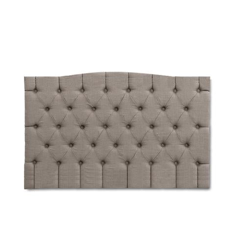 Imperio Tufted Panel - Beautiful Bambino