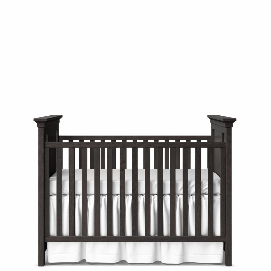 Karisma Classic Crib - Beautiful Bambino