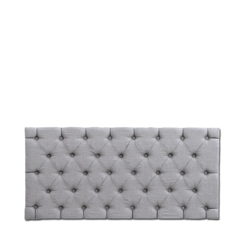 Karisma Tufted Panel - Beautiful Bambino