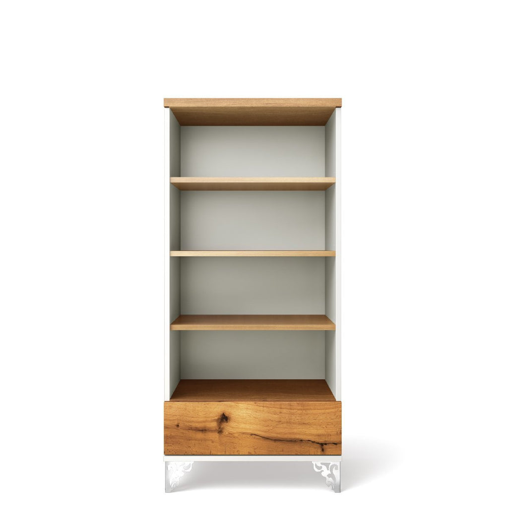 Pandora Bookcase - Beautiful Bambino