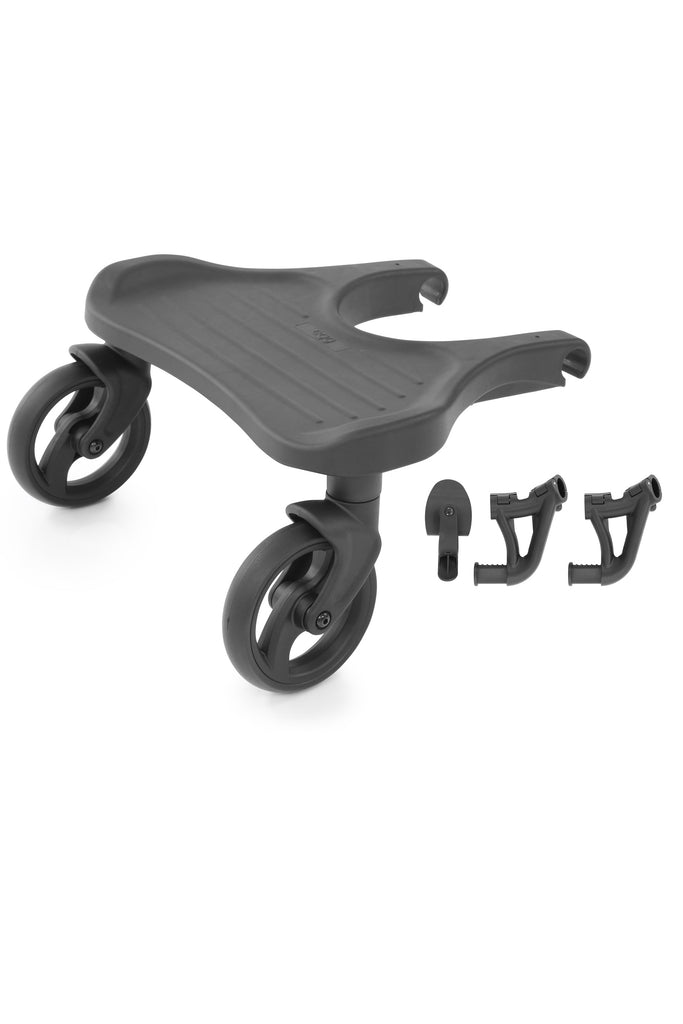 Egg Ride on Board & Adapters - Beautiful Bambino